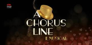 A-Chorus-Line-Locandina