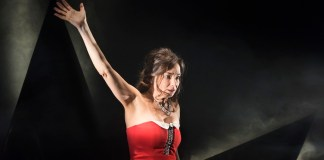Pilar-Perez-Aspa_ISABEL GREEN_Ph-Serrani