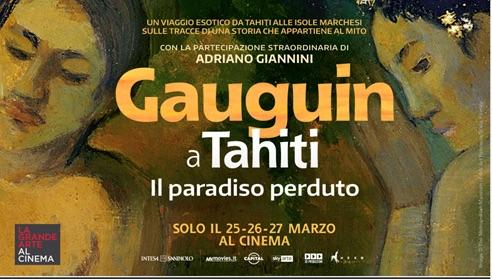 Gauguin-a-Tahiti