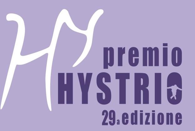 Premio-Hystrio-2019_logo