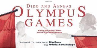 Dido&Aeneas_locandina