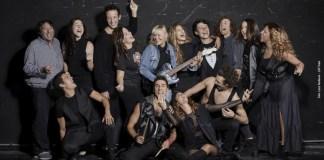 Balliamo-sul-mondo-gruppo