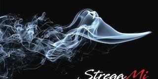 StregaMI_piccolo_web_loghi