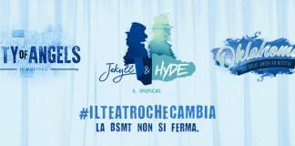 IlTeatroCheCambia