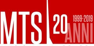 mts-musical-the-school-logo-20-anni