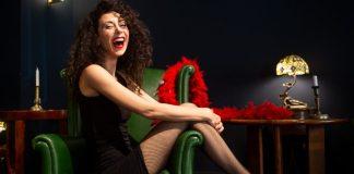 Francesca-Puglisi_Il-meglio-di-me