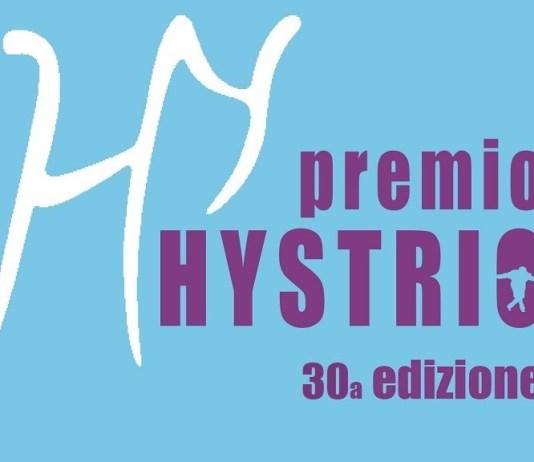Bando_Hystrio-Alla-Vocazione-2021_logo