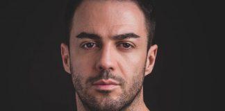 Filippo_Strocchi