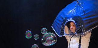 L'omino-della-pioggia