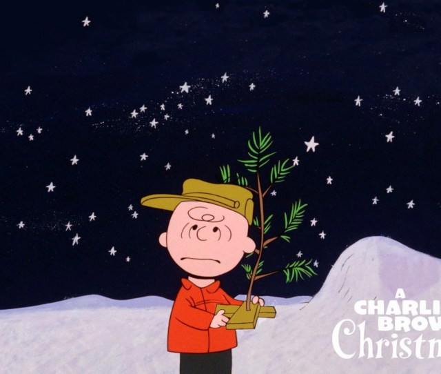 Charlie Brown Christmas Desktop Wallpaper You Can Download It In The Following Sizes