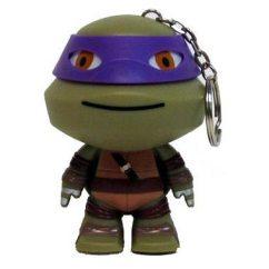 Ninja Turtle Chair Toys R Us Cover Rentals Langley Turtlemania Update Tons Of New Tmnt Merchandise Demands Your Money Ipod Speaker