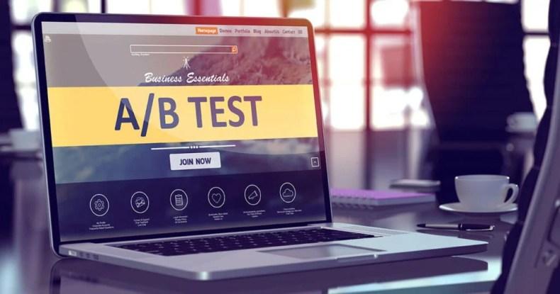 Cree un sitio de prueba de alojamiento web