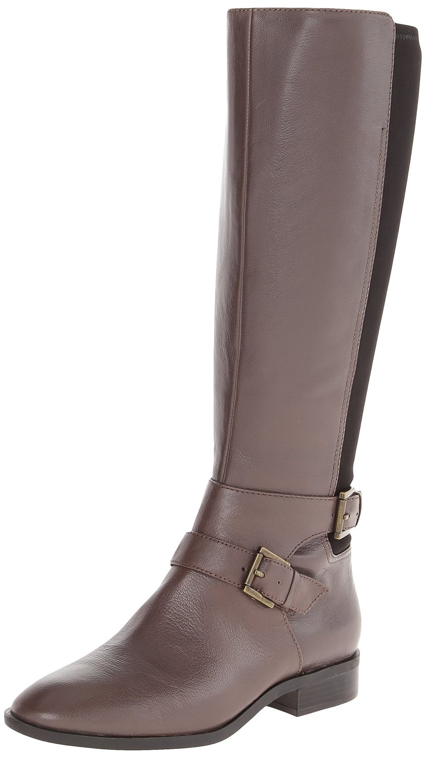 Nine West Bridge Riding Boot