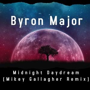 Byron Major (Artwork)