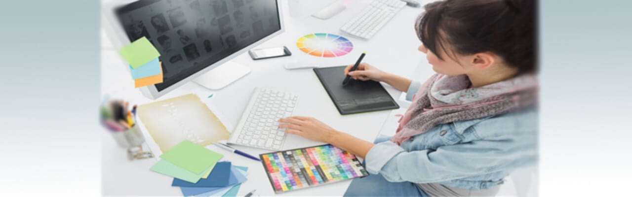 Best Drawing Tablet Under $100 by Consumer Report