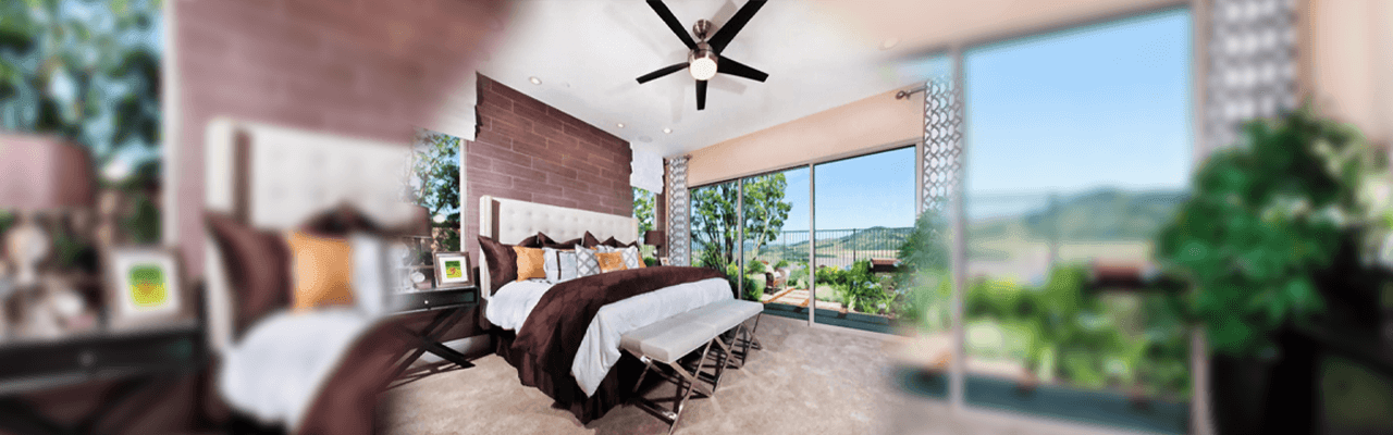 Best Ceiling Fans Reviews by Top Home Guide for 2020