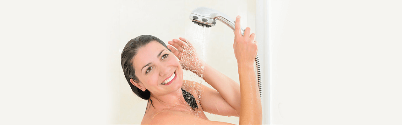 Best Handheld Showerheads Reviews By Top Home Guide 2020