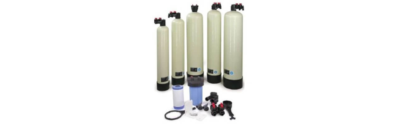Best Salt-Free Water Softeners Reviews By Consumer Report for 2020