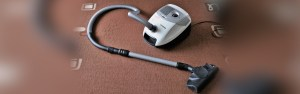 all about vacuum cleaner