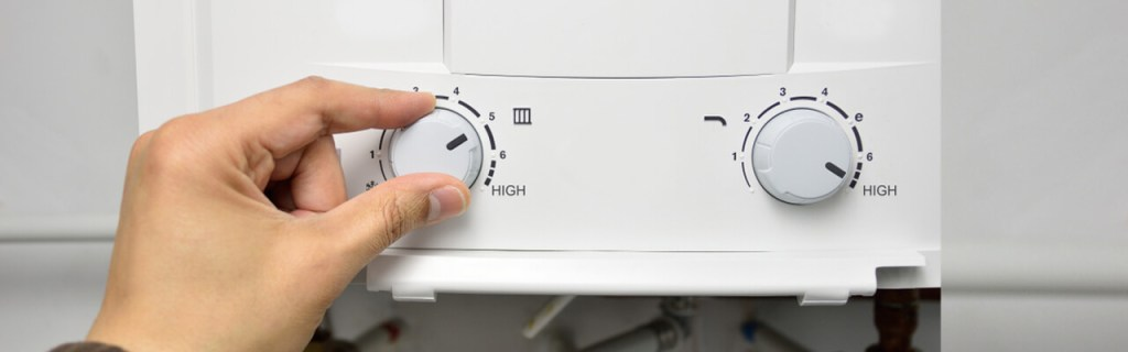 INSTALL COST OF A TANKLESS WATER HEATER