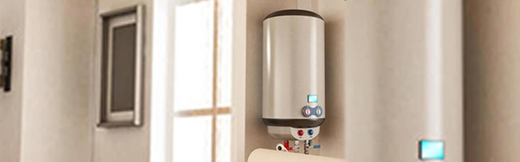tankless water heaters work