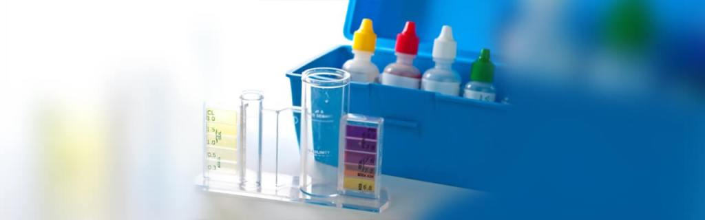 All You Need to Know About Water Test Kit