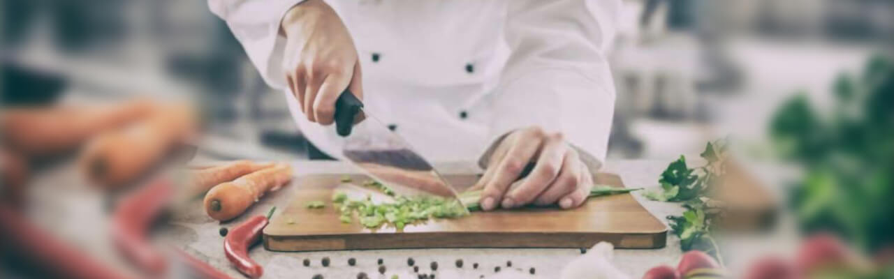 Top13 Best Chef Knife Under $100 Review and Guide