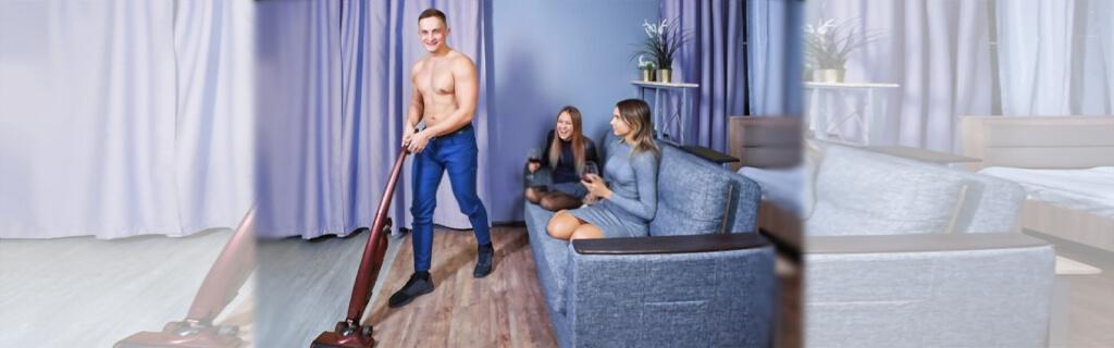 Cordless-vacuum-Cleaner