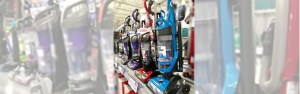 Best_Shark_vacuums