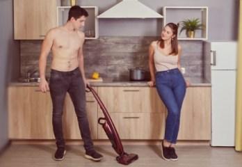 upright-vacuum-cleaner