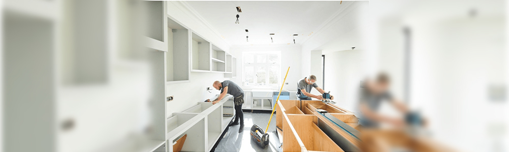 Budget-Friendly-Kitchen-Remodeling-Ideas