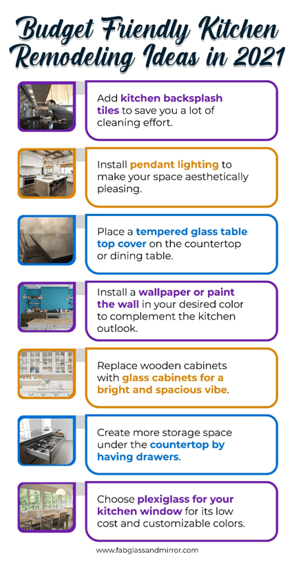 Budget-Friendly-Kitchen-Remodeling-Tips-and-Tricks