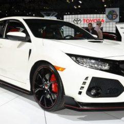 Brand New Toyota Camry Motor Spesifikasi Grand Avanza 2018 Honda Civic Type R Specs Price Sedan Release Date Usa