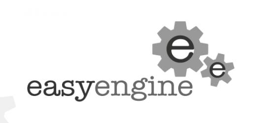 What is EasyEngine? How to install EasyEngine on Ubuntu
