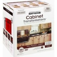 Rust Oleum 263231 Cabinet Transformations Small Kit ...