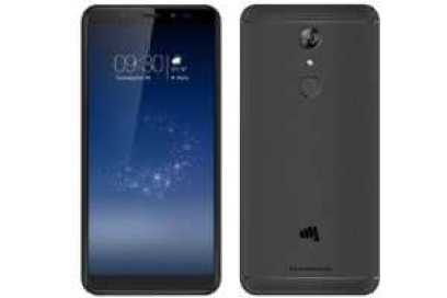 Micromax Launched Canvas Infinity Smartphone at just Rs.9999,tophunt,micromax new phones,micromax canvas infinity,