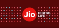Reliance Jio Plans Changed, Jio rolls out new 4G tariff plans