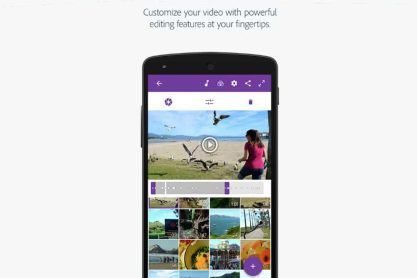 Best Video Editor Apps for Android,Top video editing apps for android,Best video editing apps,Top video editing apps for android,video editing apps without watermark,top video editing apps 2017,professional Android video editing app