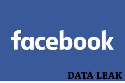 Facebook Cambridge analytica – Facebook data breach