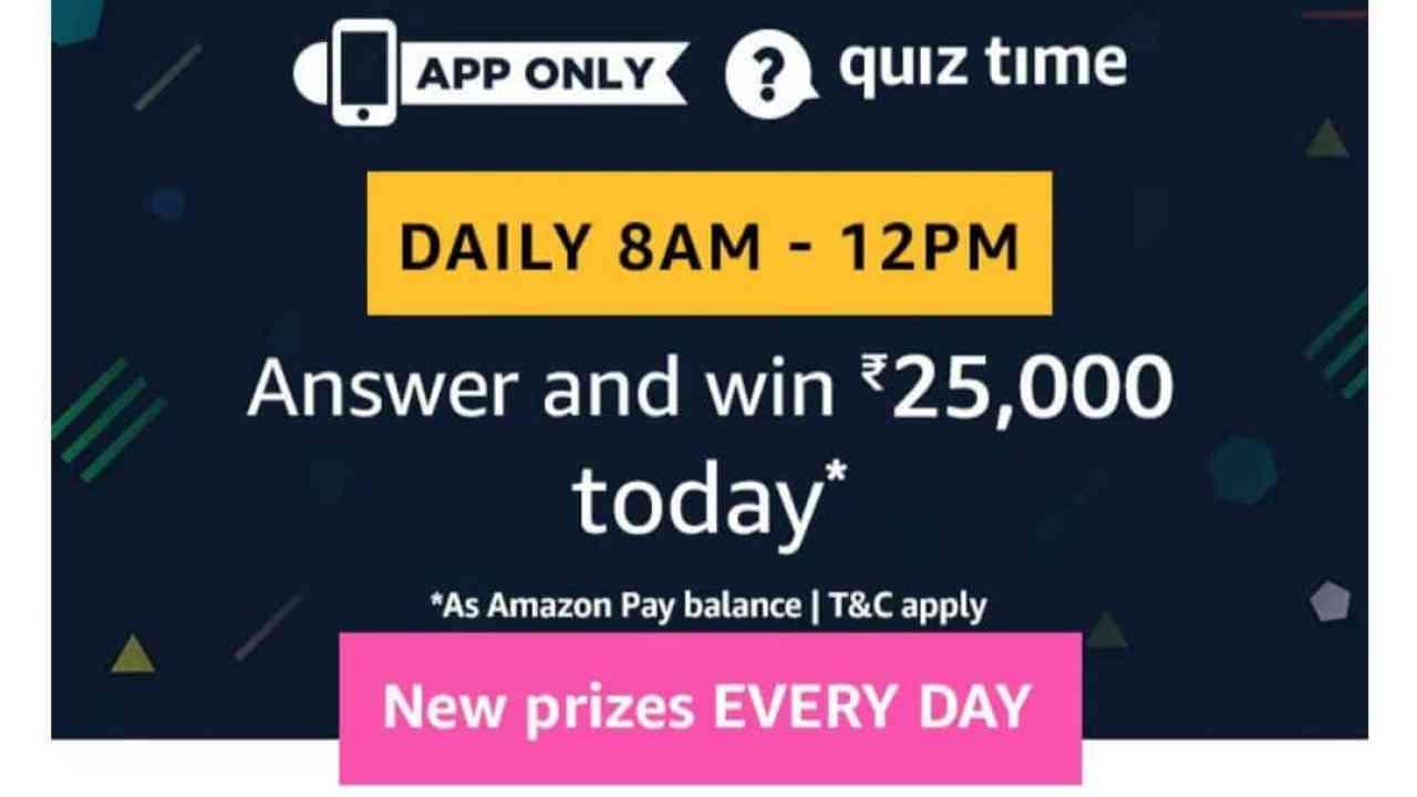 21 2019 Daily Win – Meta Morphoz