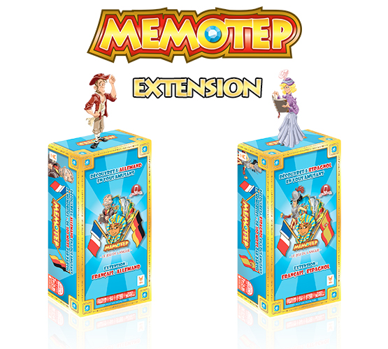 MEMOTEP-EXTENSION_555x500_2