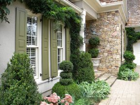 topiary-courtyard-product-w59
