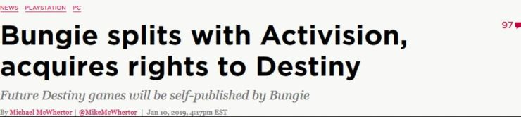 Screenshot_2019-10-13 Bungie splits with Activision, acquires rights to Destiny.png