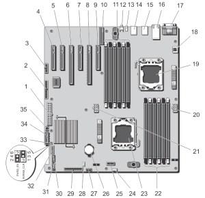 Plex | Debian 93 install onto USB Flash | home on RAID 6