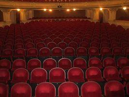 theater-105573_640