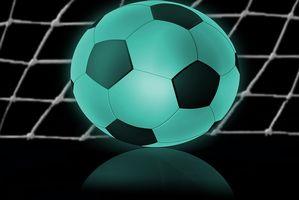 football-232669_640