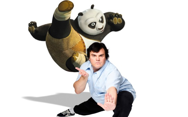 jack_black_as_panda-wide-640x400