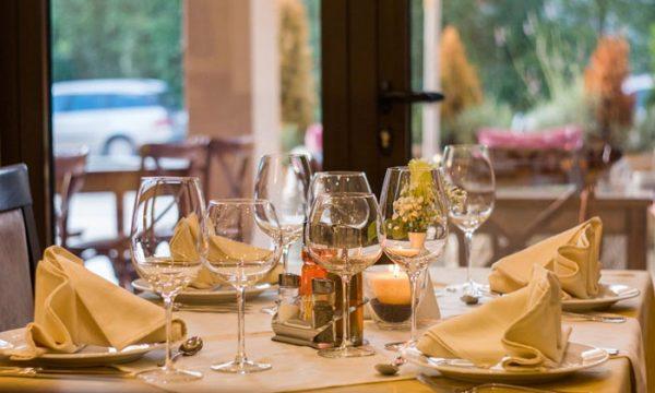 Boost Your Restaurants