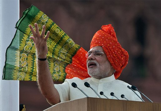 PM_Modi_turban_AFP_650