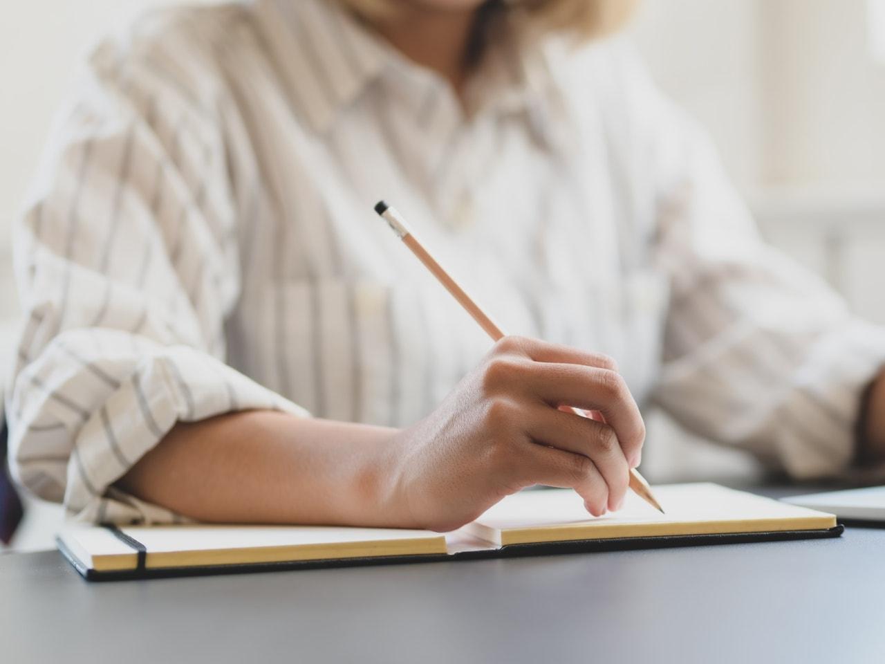 Ethical Dilemma Essay Topics